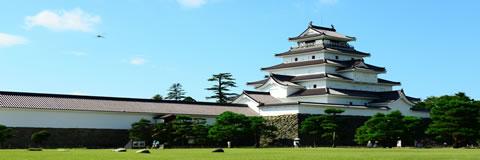 福島県イメージ画像