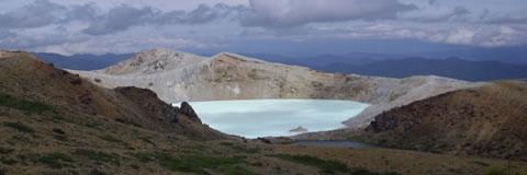 群馬県イメージ画像