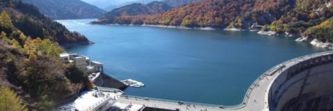 富山県イメージ画像