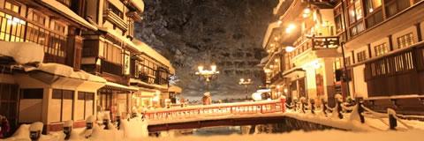 山形県イメージ画像